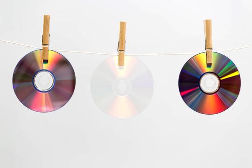 スズメ 撃退 CD