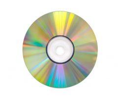 すずめ CD 効果